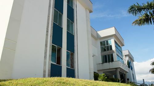 fachada-alfasul (1)
