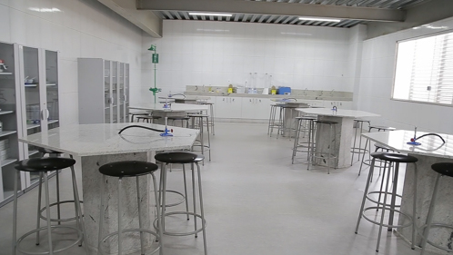 lab-bioquimica