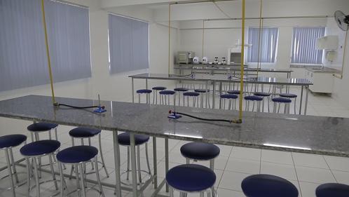 lab-coqu (1)