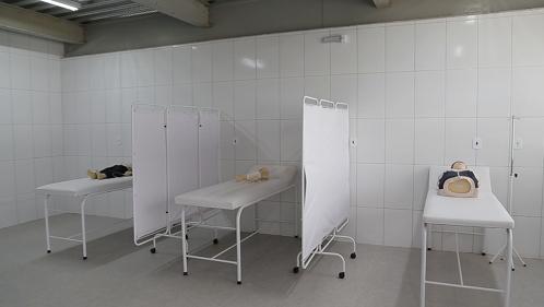 lab-hab-cirugicas