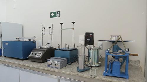 lab-materiais2
