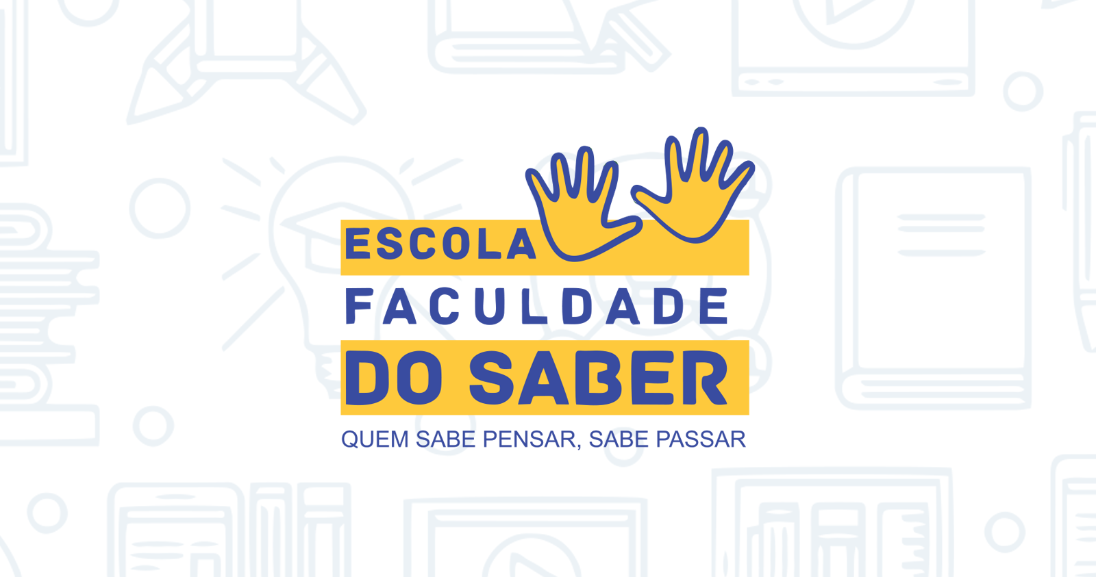 Faculdade do Saber